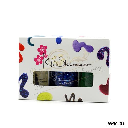 nail-polish-boxes