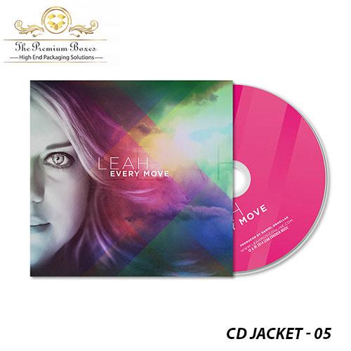 printable cd covers
