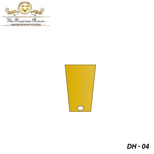 printing door hangers design