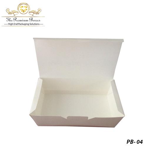 printing paper box