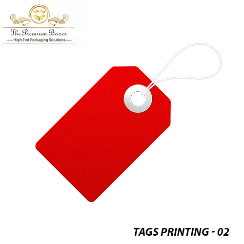 printing tags for gifts