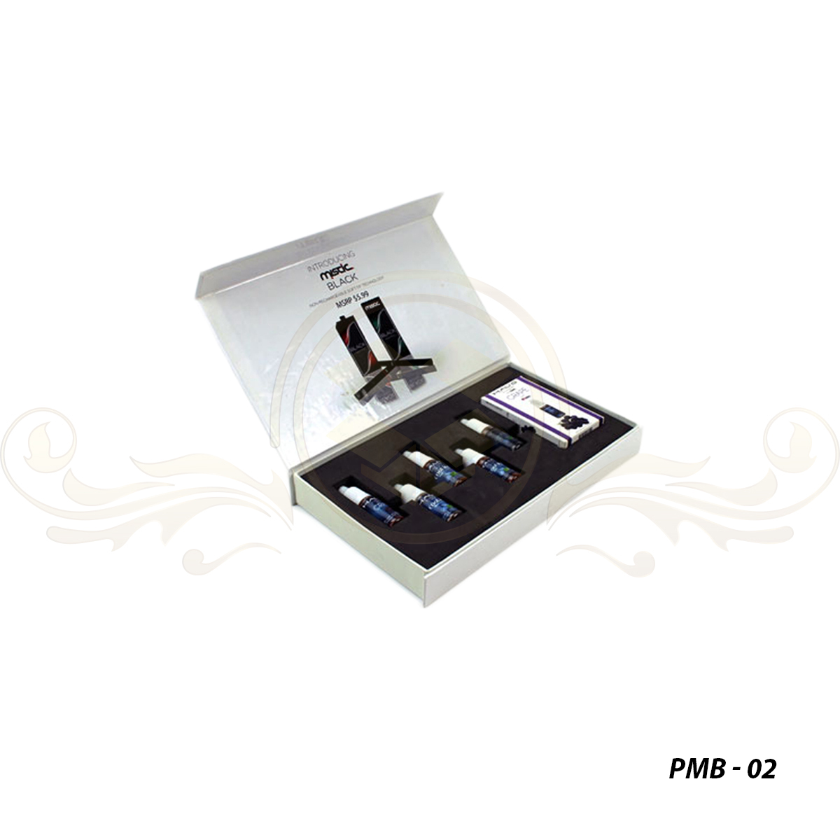 promotional-box