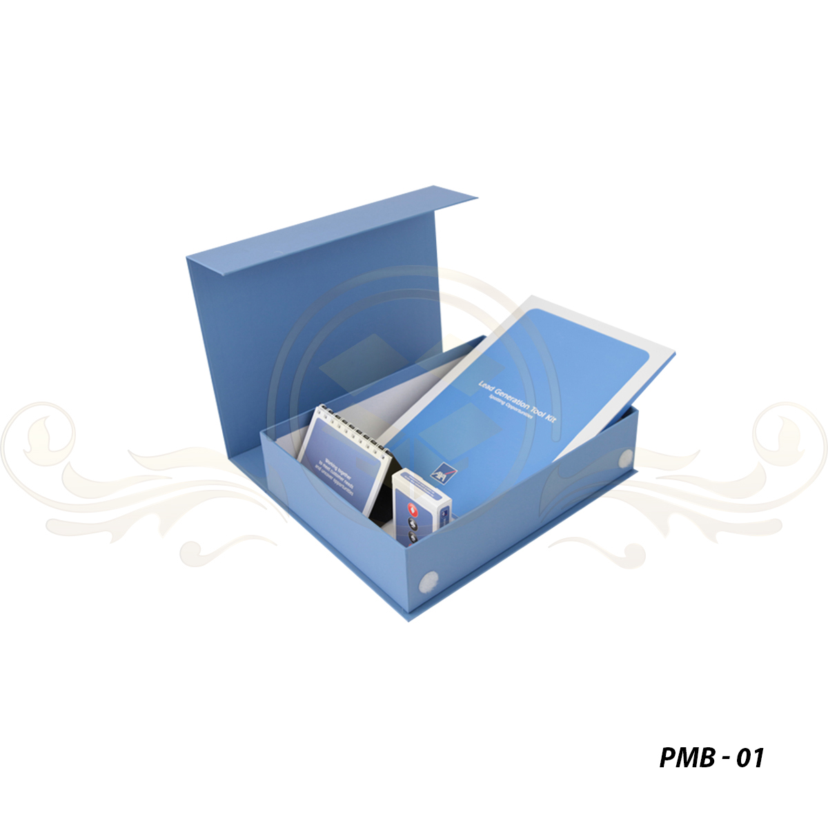 promotional-boxes