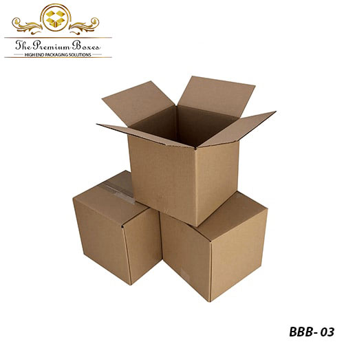 quality bux boxes
