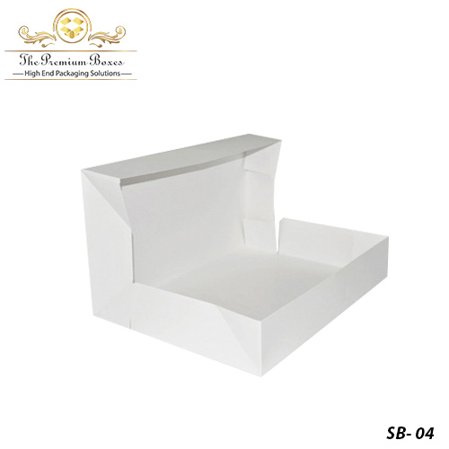shirt boxes wholesale