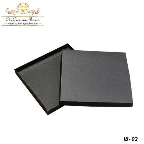 silk invitation boxes