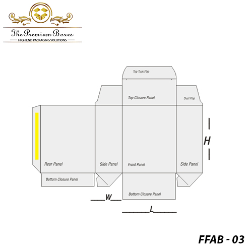 Full-Flap-Auto-Bottom-Design-Template