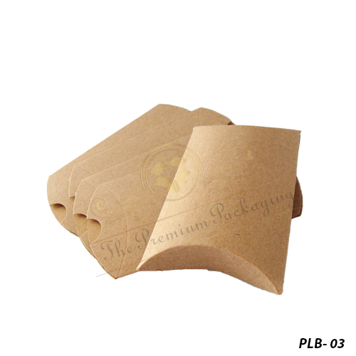 structural-design-of-Pillow-Box-Boxes12
