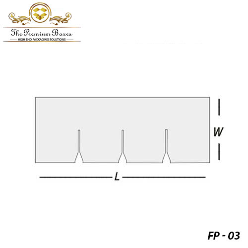 structural diagram of fence partitions