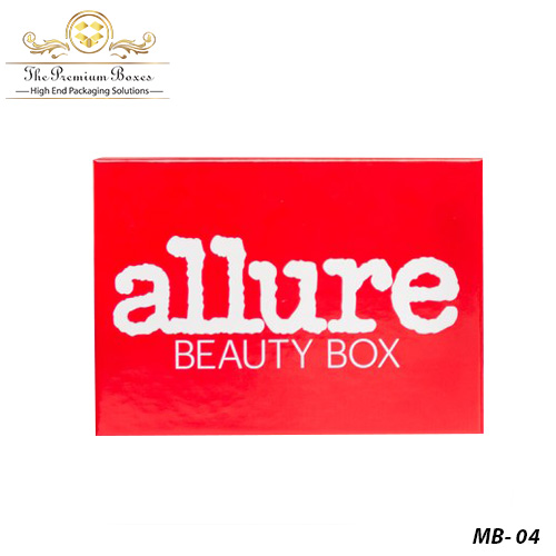 subscription makeup boxes