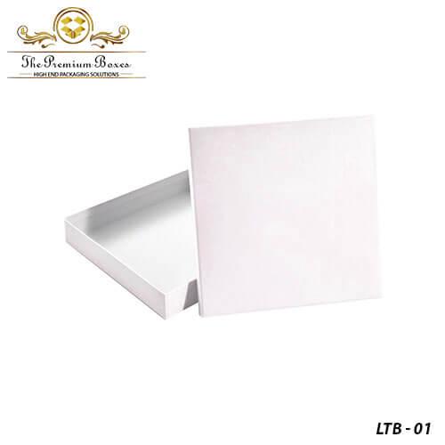 textile storage boxes