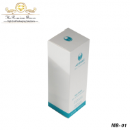 Medicine Boxes