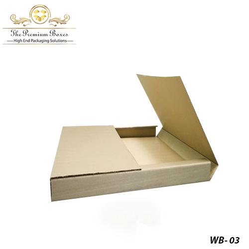 tortilla wrap boxes