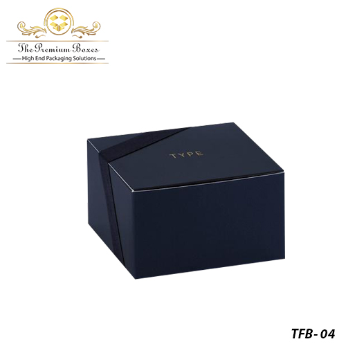 truffle boxes wholesale
