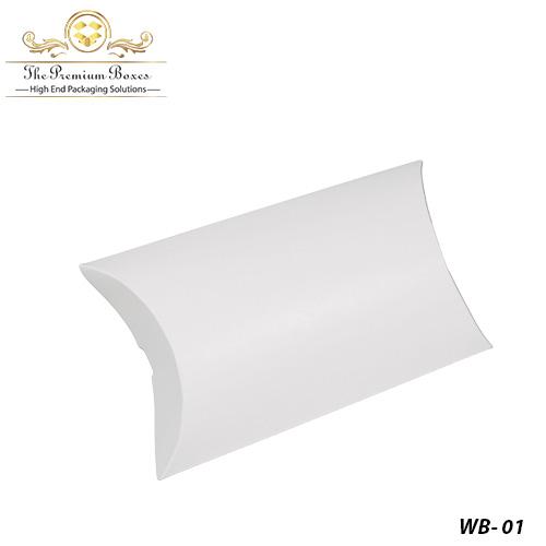 white box for sale