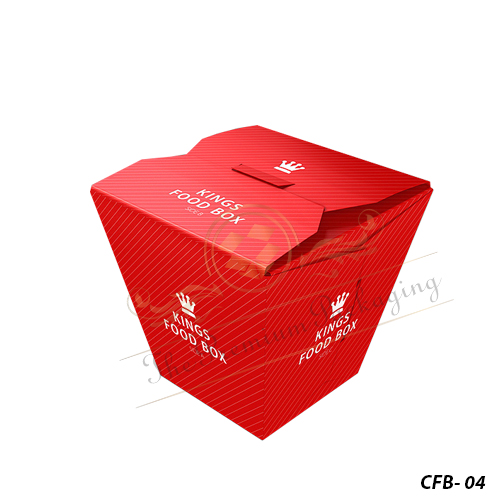 wholesale-Chinese-Food-Boxes