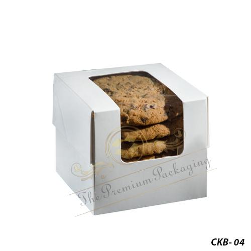wholesale-Cookie-Boxes