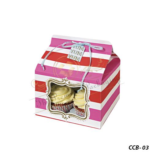 wholesale-CupCake-Boxes