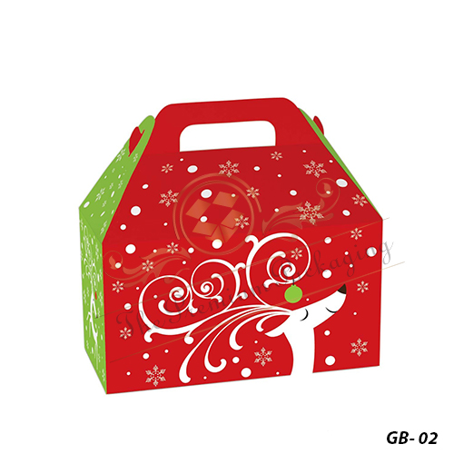 wholesale-Gable-Boxes