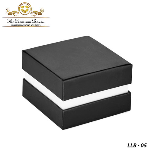 wholesale lingerie boxes